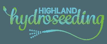 Highland Hydroseeding